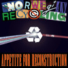 09 - Norwegian Recycling - 9 Songs To Save The World