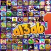 al3ab-Find The Best Site For Unlimited Fun