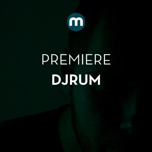 Premiere: Djrum 'Plantain'