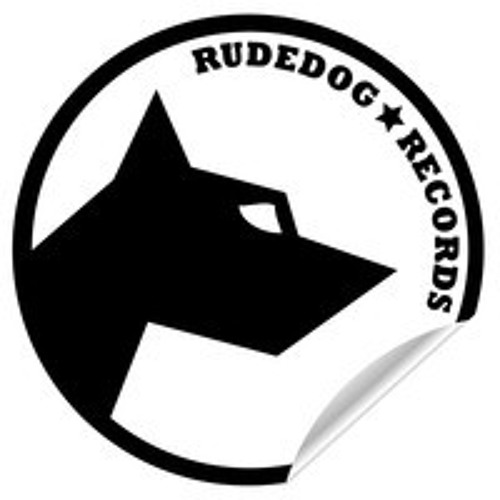 And You [Rudedog Records]