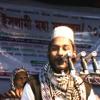 New Bangla Waz Audio By Abdullah Al Bake Al Quraner Boisisto Mp3