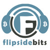 Flipside 11 Bitcoin News  World Of Bitcoin @ CES 2015, What Is Bitcoin Top Search, Time For Bitcoin