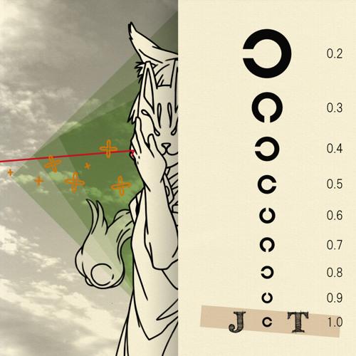 XFD JCT10 150220
