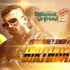 Birthday Bash - Yo Yo Honey Singh & Alfaaz