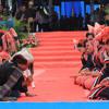 Musik Tradisional Simalungun : Gondrang Sidua-dua.mp3