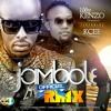 Jambole remix - Eddy Kenzo ft Kcee