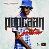 Popcaan - Junction [Raw] (Yard Vybz Ent / Young Pow Production) February 2015