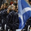 Scotland ready for next Rugby World Cup venture