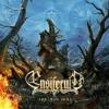 Ensiferum - Descendants, Defiance, Dominat