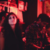 YA NASS   A Night of Dancing with Yasmine Hamdan / Chapter 1