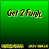 Get It Right...Or...Get 2 Funk - Stringburner and Ian Tait