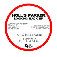 Hollis Parker - Parker's Lament
