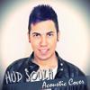Backstreet Boys - Drowning (Hud Souza - Acoustic Cover)