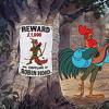 Not In Nottingham (Robin Hood OST)