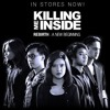 Killing Me Inside - Kau Dan Aku Berbeda [Official Music Video]
