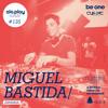 135: Miguel Bastida (ESP)