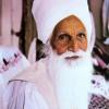 Radha Soami Satsang - Kar Nano Deedar By Hazur Maharaj Baba Sawan Singh Ji