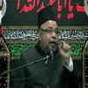Be - Namazi Ki Madad Karna  --  Sadiq Hasan Qibla