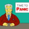 Gabatron Morning Briefing - 2-20-15: Lies, Damned Lies and News Anchors