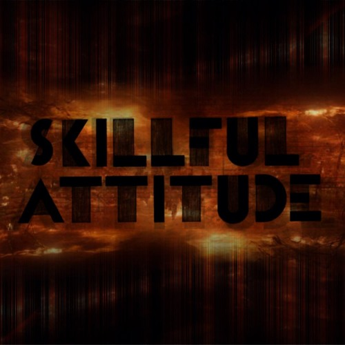Skillful Attitude - Kick It Well (Dirty Job Remix)