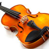 best violin music for ringtone
