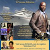 iGospel Music Cruise Promo with artist Melody Pesina (2015)
