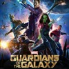 I want you back (The Jackson 5)- OST Guardians of The Galaxy