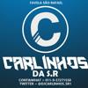 MC PEIXOTTO - ELA BAFORA O LANÇA ( DJ CARLINHOS DA S.R - 2015 ) Portada del disco
