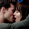 #526 Fifty Shades Of Grey, Song Of The Sea, Top 5 Movies We Had To Review