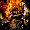 Ron Bumblefoot Thal (Guns N' Roses, Art Of Anarchy) Exlusive Interview On FM 91 Via Shor Bazaar
