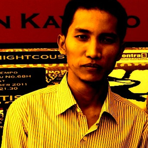 Rindu Serindu Rindunya Koplo Mp3 Song Download