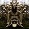 Klangtronik - Hollywood Occultism (Original Mix) FREE DOWNLOAD !!!