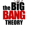 The Big Bang Theory Opening (Acoustic)