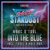 STRDST001 - Marc O'Tool - Into The Blue (Tosel & Hale Remix)