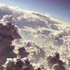 Extaso - Wolke 4