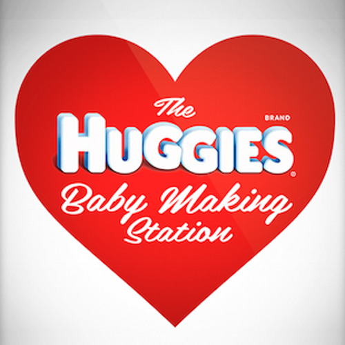 Huggies HeavyPetting15 021015