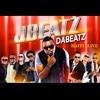 JBEATZ DABEATZ It's Getting Late Live
