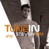 TuneIN#74 Podcast Radio