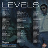 Download Chapter 40 - LEVELS - 2K15 Dancehall mixtape... Mp3