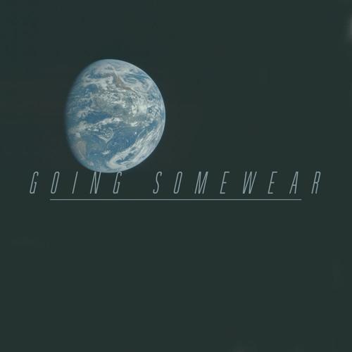 Going Somewear