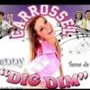 Carrossel - musica dig dim em LONDRINA -  PR