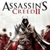 Assassin's Creed  ( soundtrack ) - Jesper Kyd