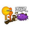 Pegul: The Score - The Heist