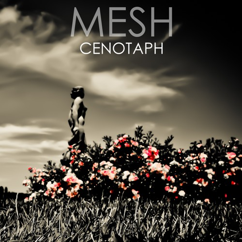 A3.mesh - Happy Than Never