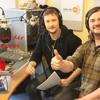 Jingle für Trio Sierov und Schmidt Show bei Radio OKJ Mp3