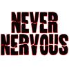 Black Ft Joey G - Never Nervous (Prod. By @Swurve215)