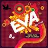 Anjo - Banda Eva