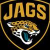 Mike Dempsey/Fat Tony/David Garrard Top 5 Worst Jaguars Draft Picks