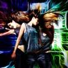Download Techno Progressive Hardstyle [Hands Up ] 2015 Mp3