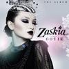 Zaskia Gotik - Bang Jono (DJ Glary - ReEdited By Ali)